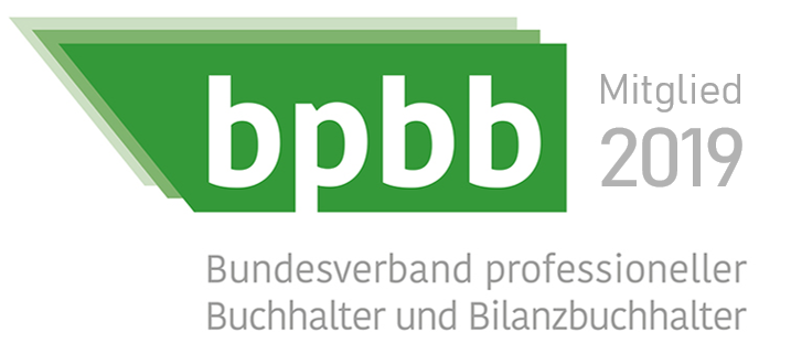 bpbb e.V. Bundesverband professioneller Buchhalter und Bilanzbuchhalter